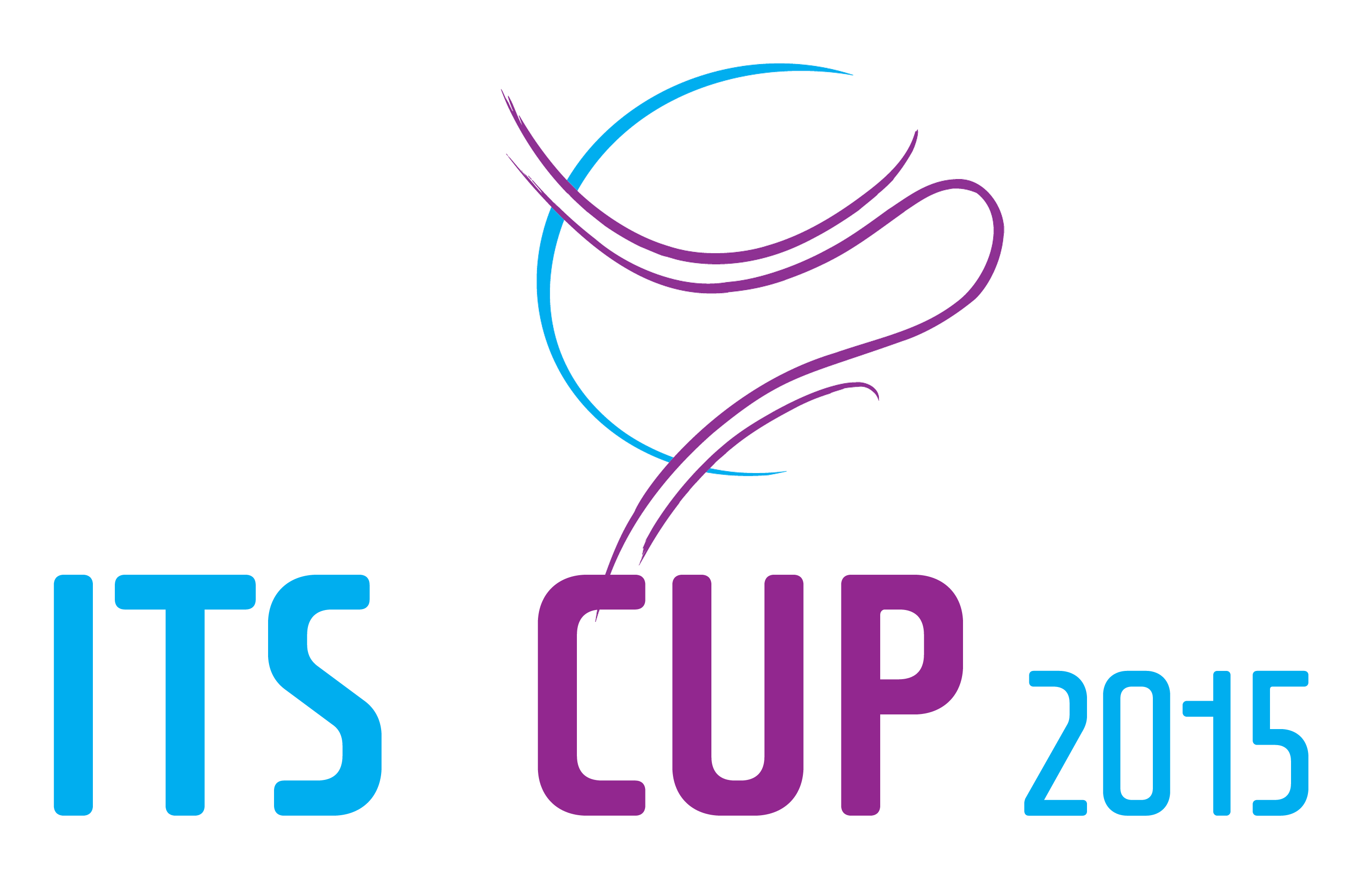 Logo_ITS_CUP_2015_logo01.png - 300.54 KB